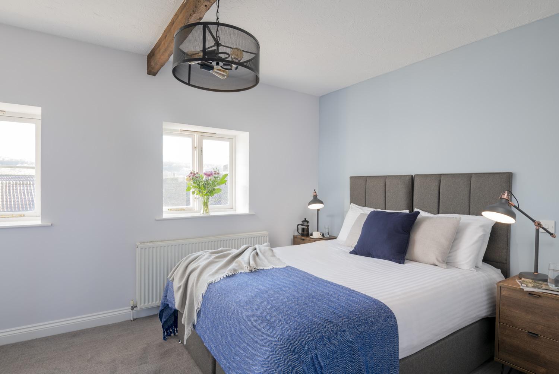 Otter Cottage 2 Bedroom